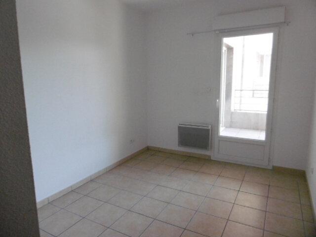 Appartement à louer 3 65.81m2 à Le Pontet vignette-7