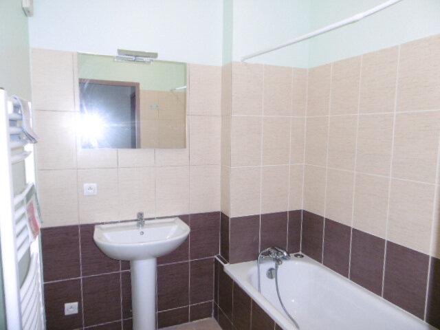 Appartement à louer 3 65.81m2 à Le Pontet vignette-8