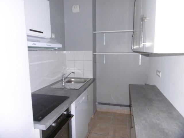 Appartement à louer 3 65.81m2 à Le Pontet vignette-9