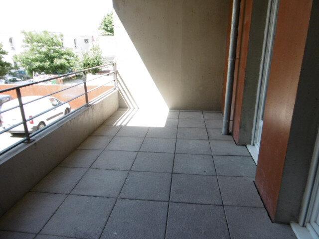 Appartement à louer 3 65.81m2 à Le Pontet vignette-10