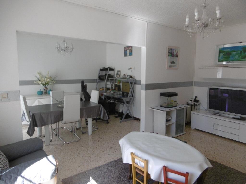 Maison à vendre 5 87m2 à Avignon vignette-2