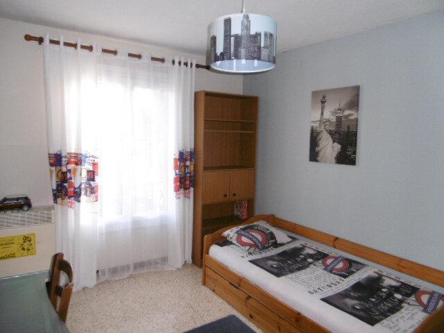 Maison à vendre 5 87m2 à Avignon vignette-6
