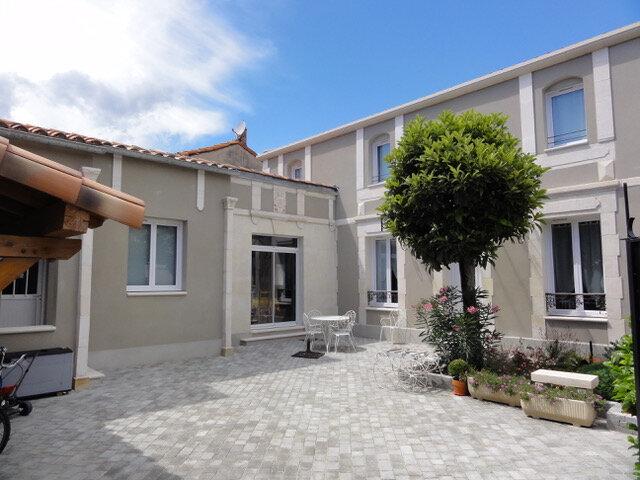 Maison à vendre 7 123m2 à Avignon vignette-2