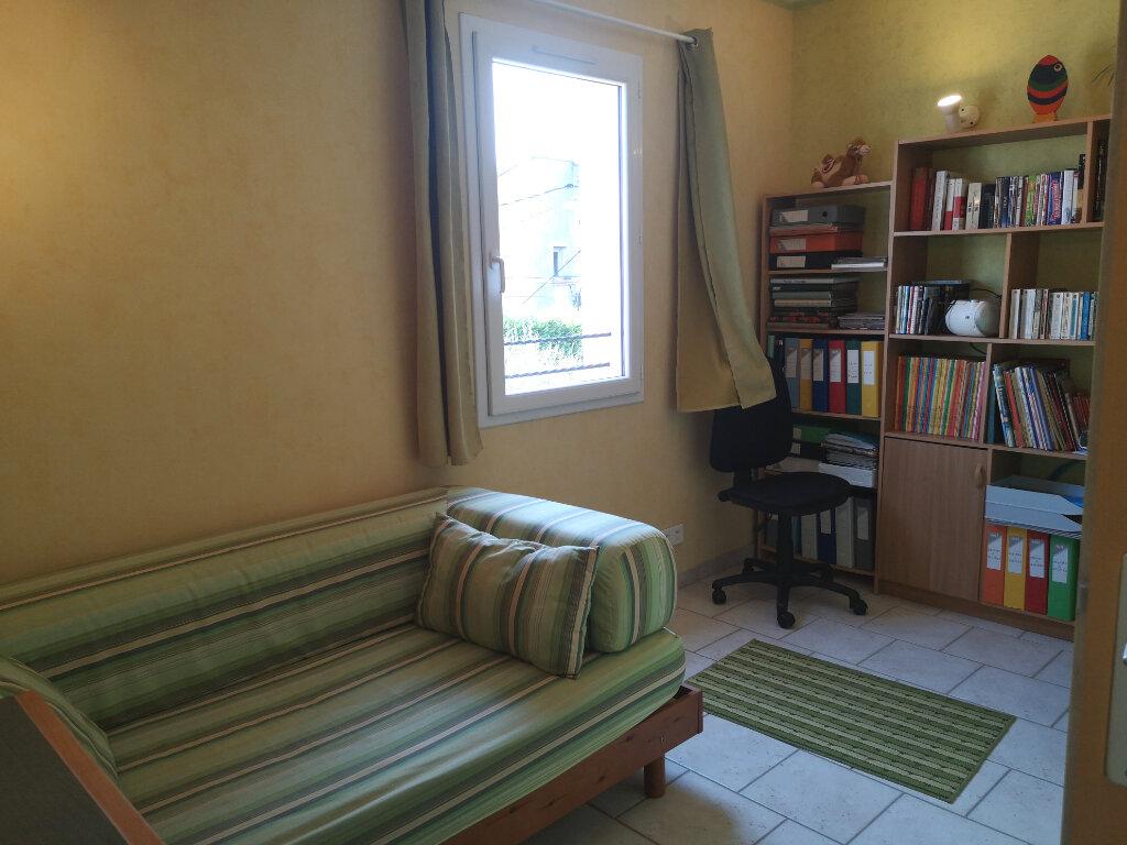Maison à vendre 7 123m2 à Avignon vignette-6