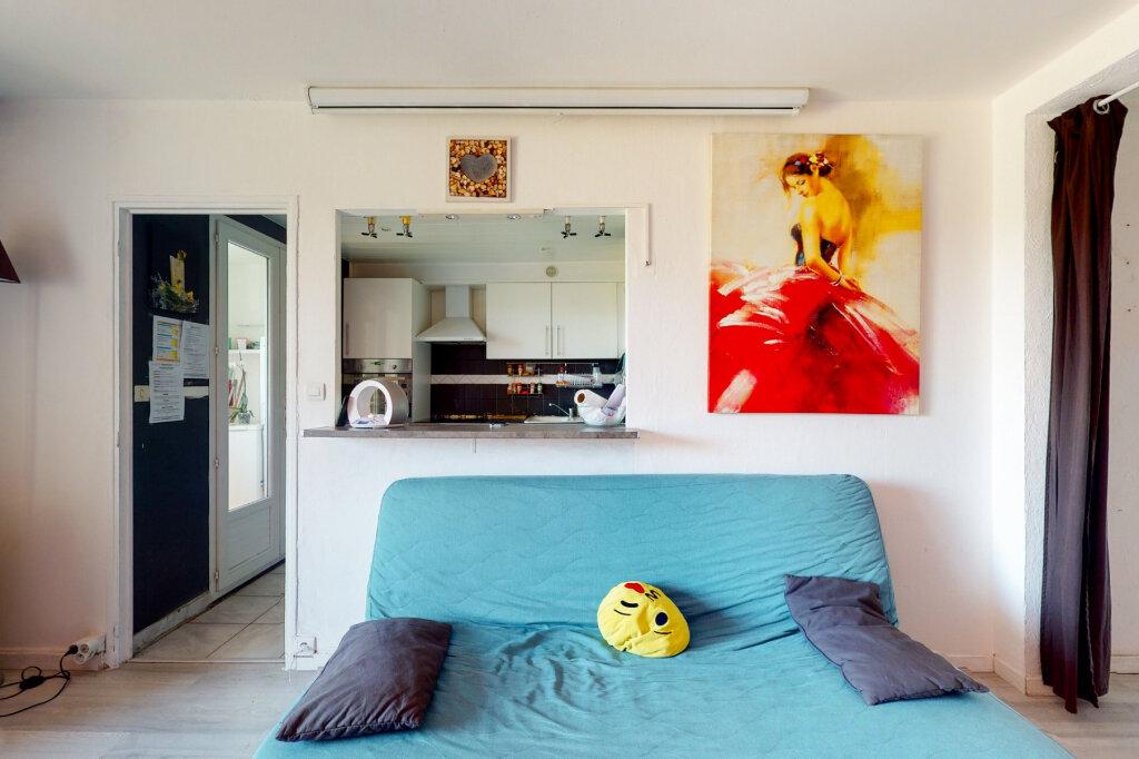 Appartement à vendre 3 54.82m2 à Avignon vignette-4