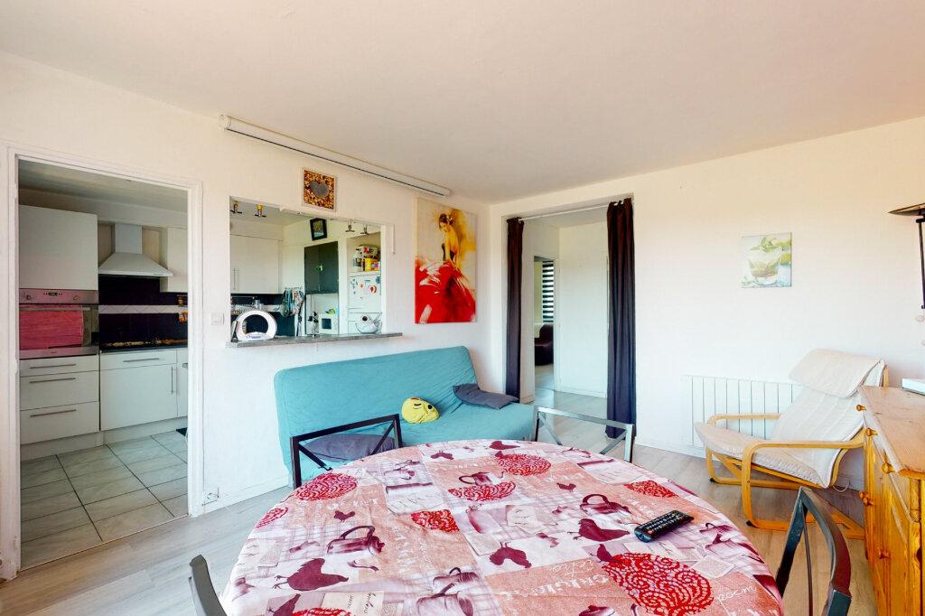 Appartement à vendre 3 54.82m2 à Avignon vignette-5