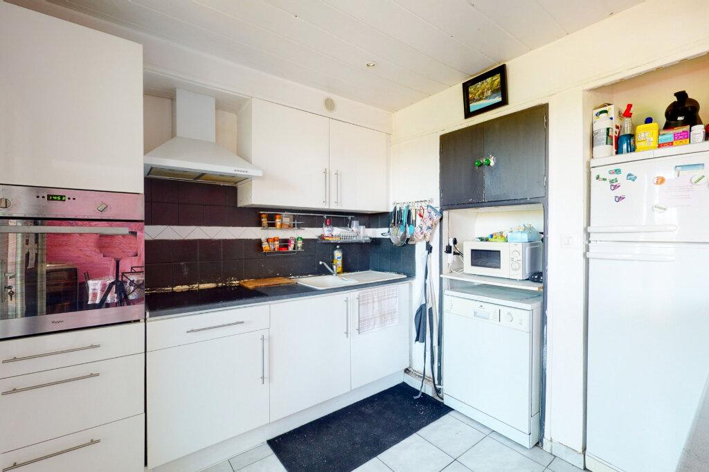 Appartement à vendre 3 54.82m2 à Avignon vignette-6