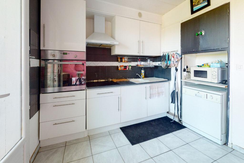 Appartement à vendre 3 54.82m2 à Avignon vignette-7