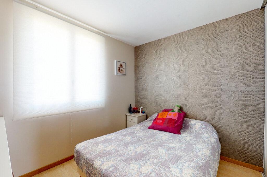 Appartement à vendre 3 54.82m2 à Avignon vignette-8