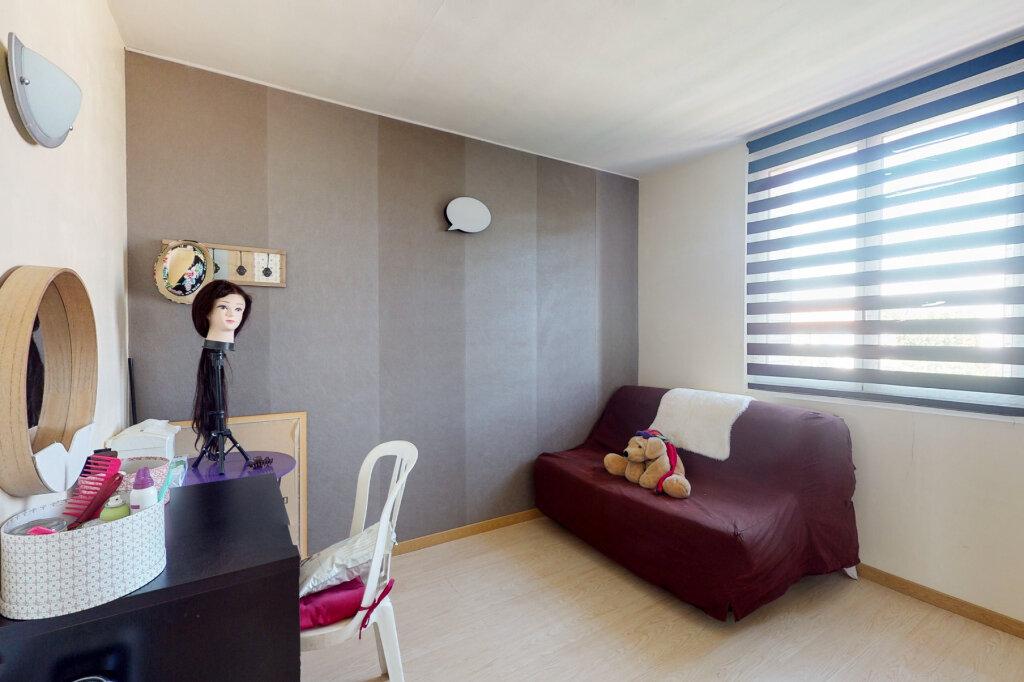 Appartement à vendre 3 54.82m2 à Avignon vignette-9