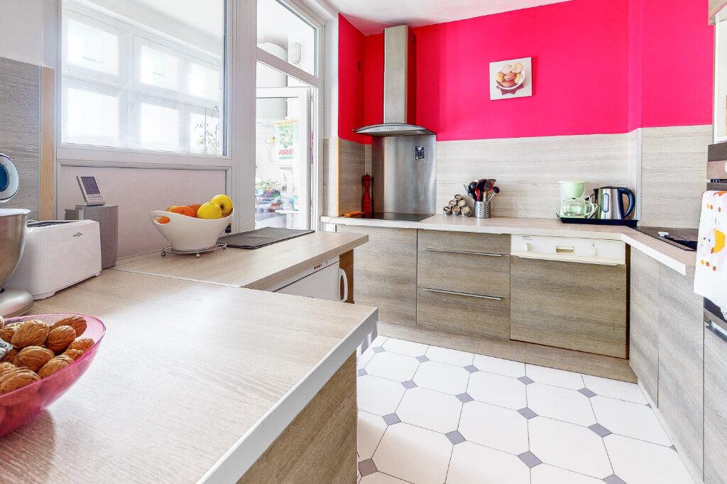 Appartement à vendre 3 58.6m2 à Avignon vignette-8