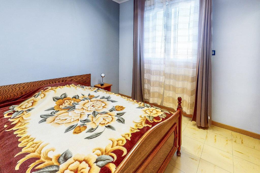 Appartement à vendre 3 58.6m2 à Avignon vignette-9