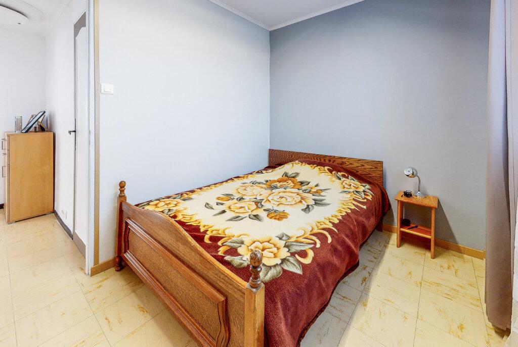 Appartement à vendre 3 58.6m2 à Avignon vignette-10