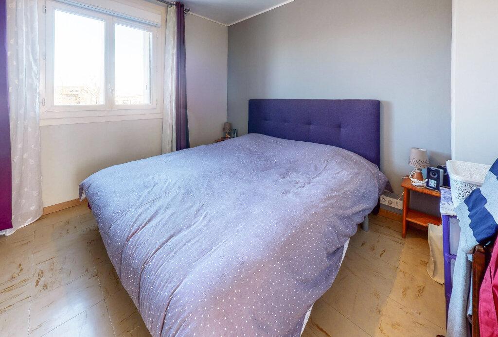 Appartement à vendre 3 58.6m2 à Avignon vignette-11