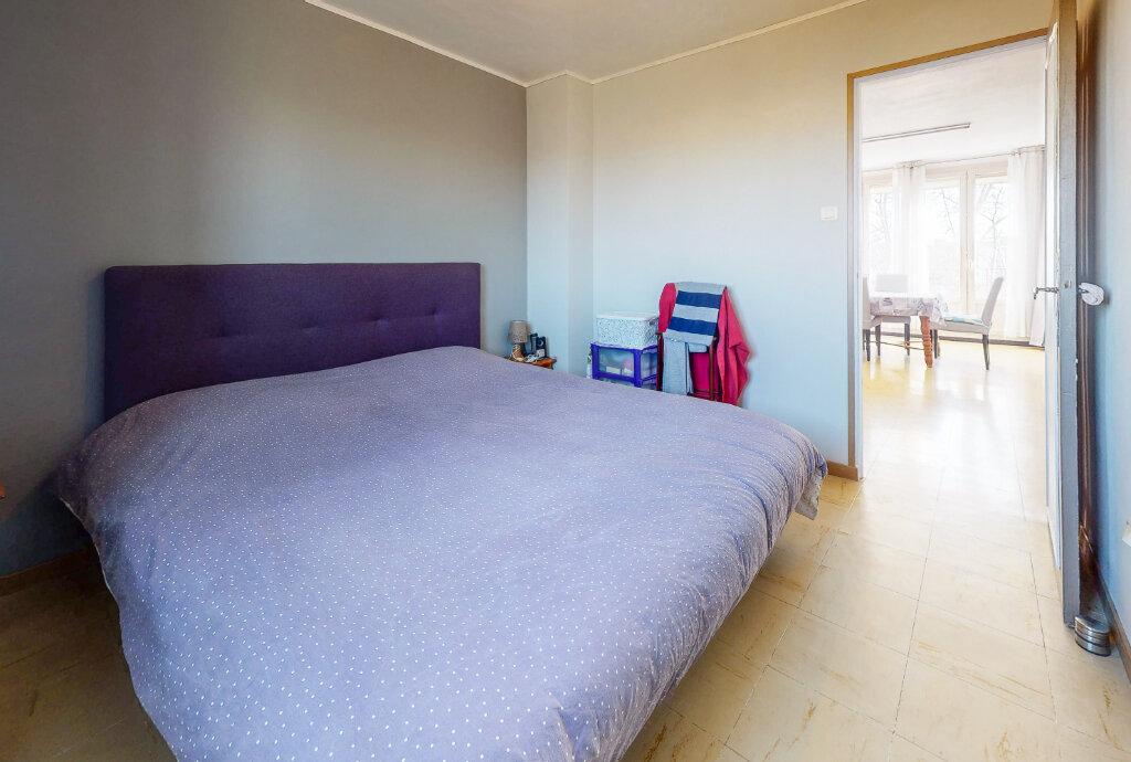 Appartement à vendre 3 58.6m2 à Avignon vignette-12