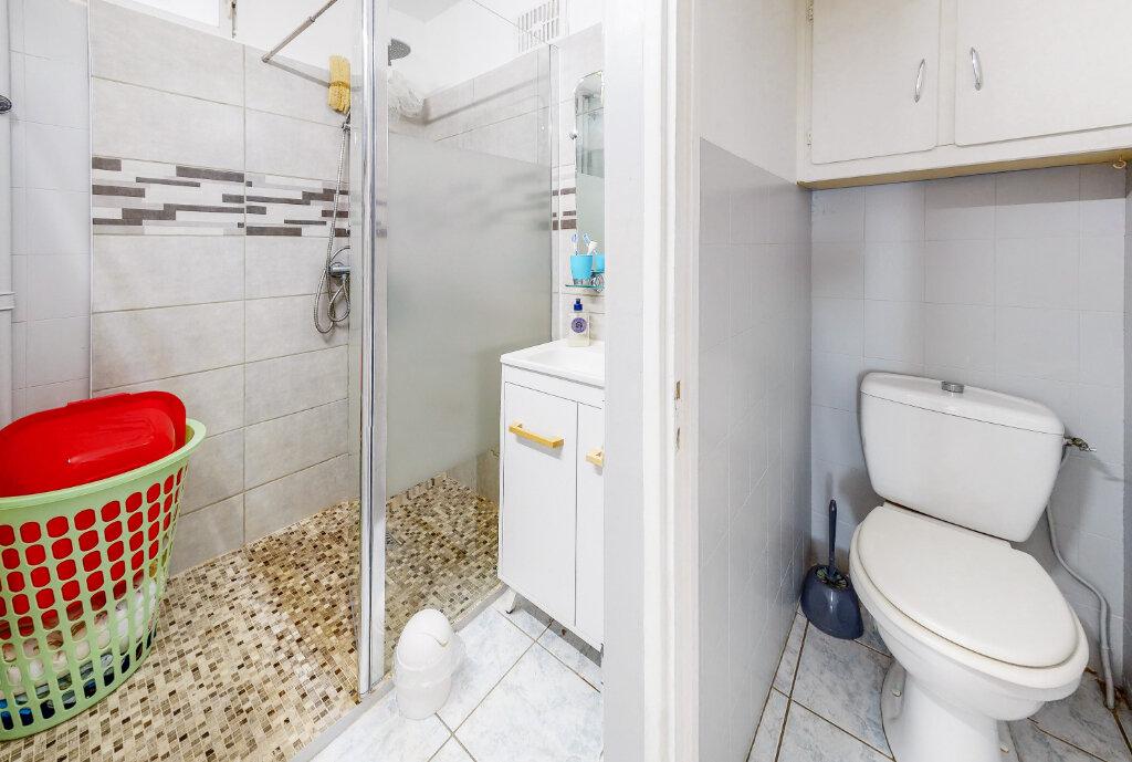 Appartement à vendre 3 58.6m2 à Avignon vignette-13