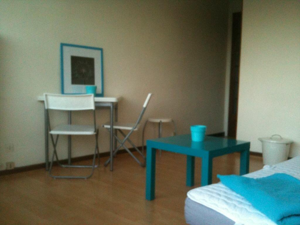 Appartement à louer 1 20m2 à Villers-lès-Nancy vignette-2