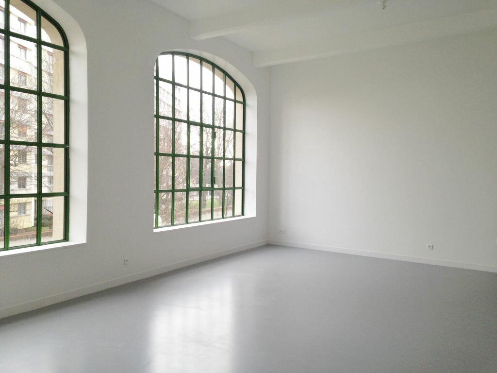 Appartement à louer 3 105m2 à Nancy vignette-3