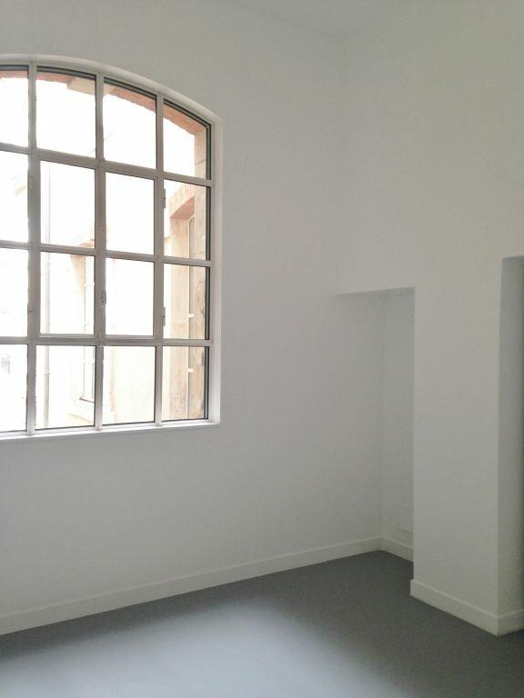 Appartement à louer 3 105m2 à Nancy vignette-5