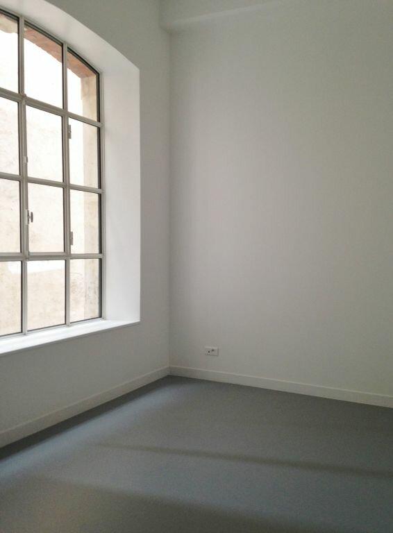 Appartement à louer 3 105m2 à Nancy vignette-6