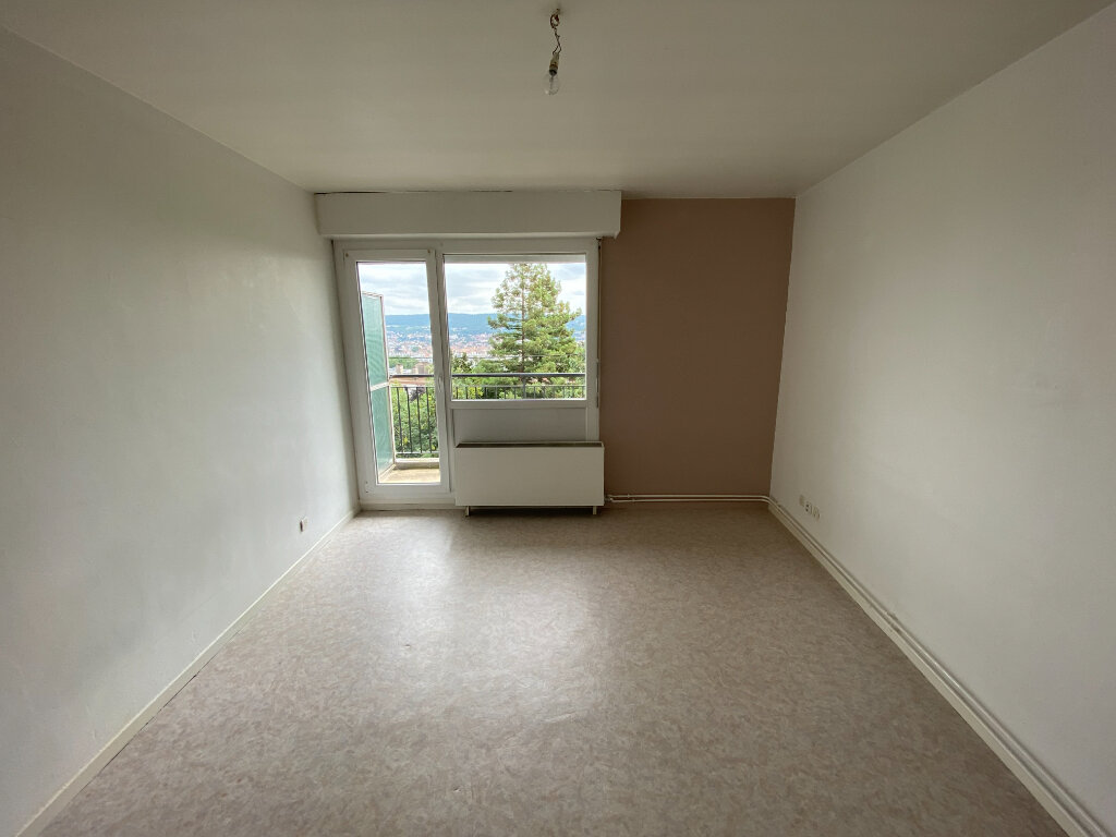 Appartement à louer 1 20m2 à Nancy vignette-5