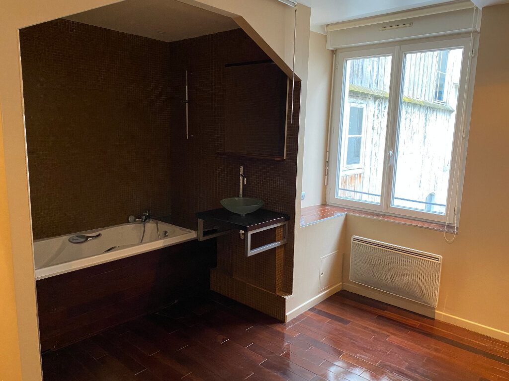 Appartement à louer 2 44m2 à Nancy vignette-3