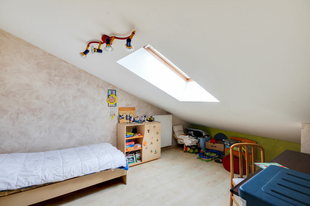 Maison à vendre 5 136m2 à Chavigny vignette-11