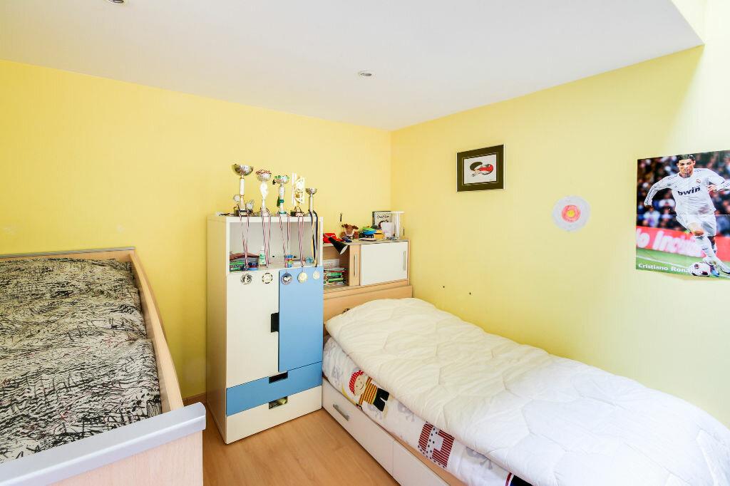 Maison à vendre 5 136m2 à Chavigny vignette-13