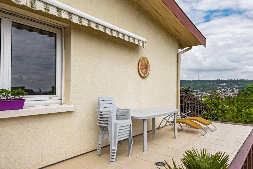 Maison à vendre 6 165m2 à Maxéville vignette-1