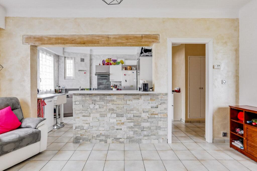Maison à vendre 6 165m2 à Maxéville vignette-5