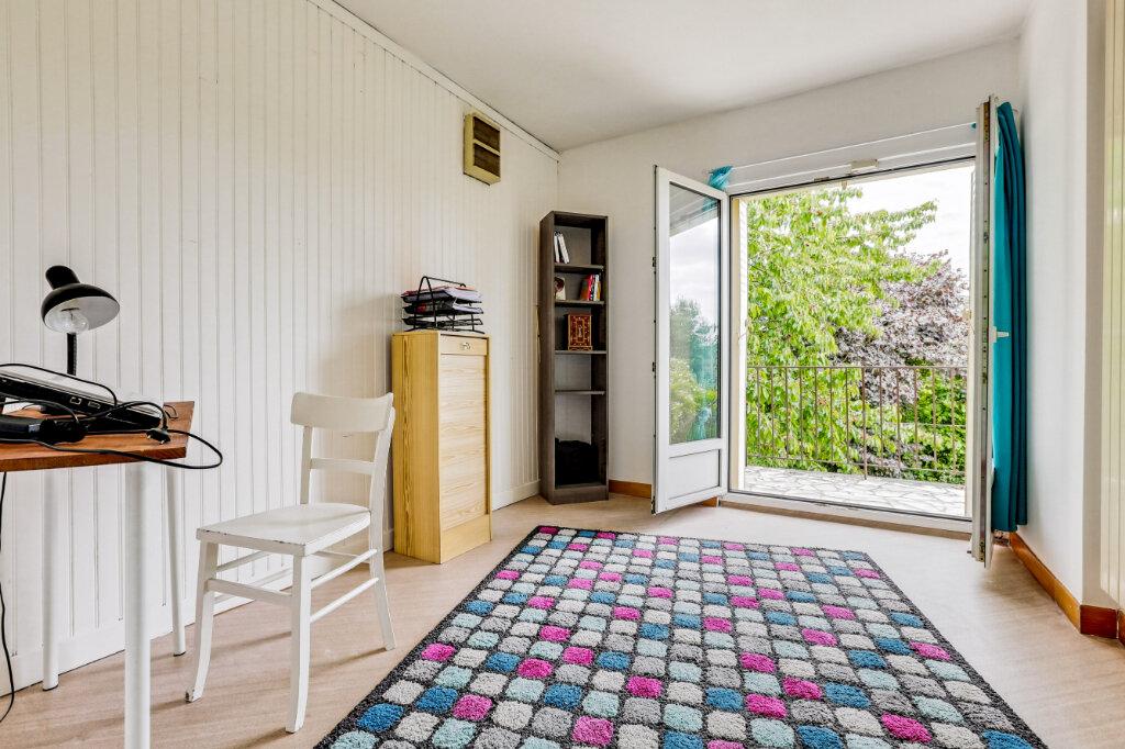 Maison à vendre 6 165m2 à Maxéville vignette-8