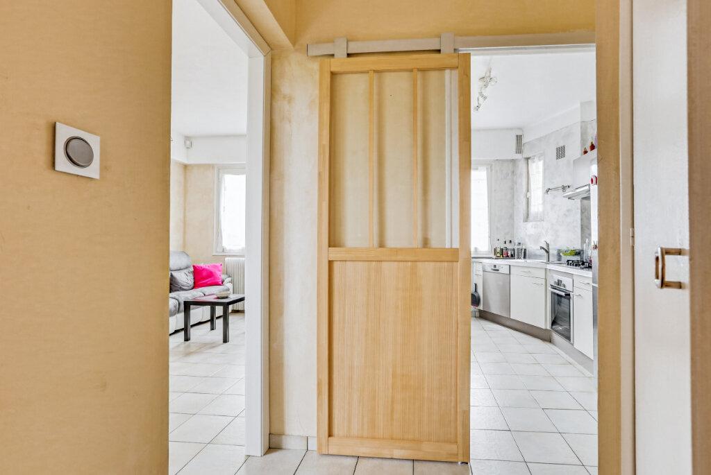 Maison à vendre 6 165m2 à Maxéville vignette-10