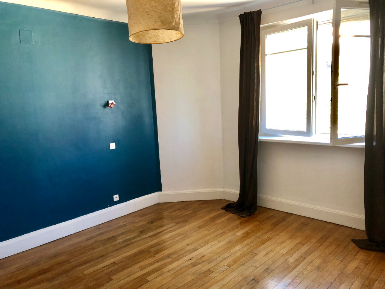 Appartement à louer 3 98m2 à Nancy vignette-9