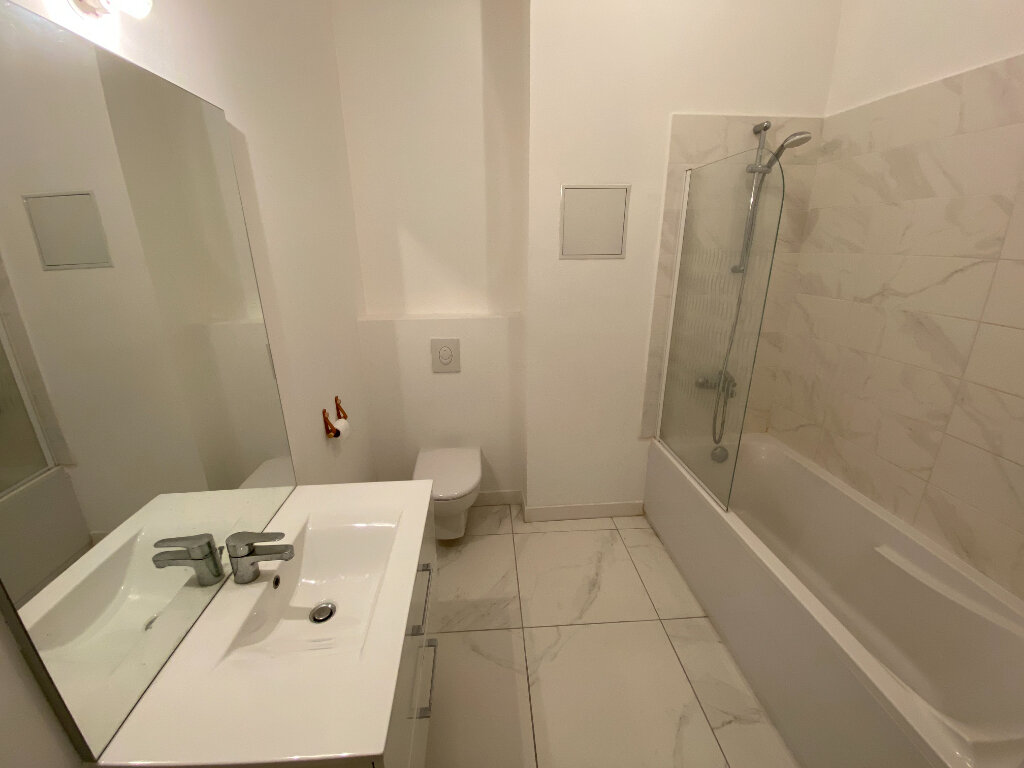 Appartement à louer 3 80m2 à Nancy vignette-3