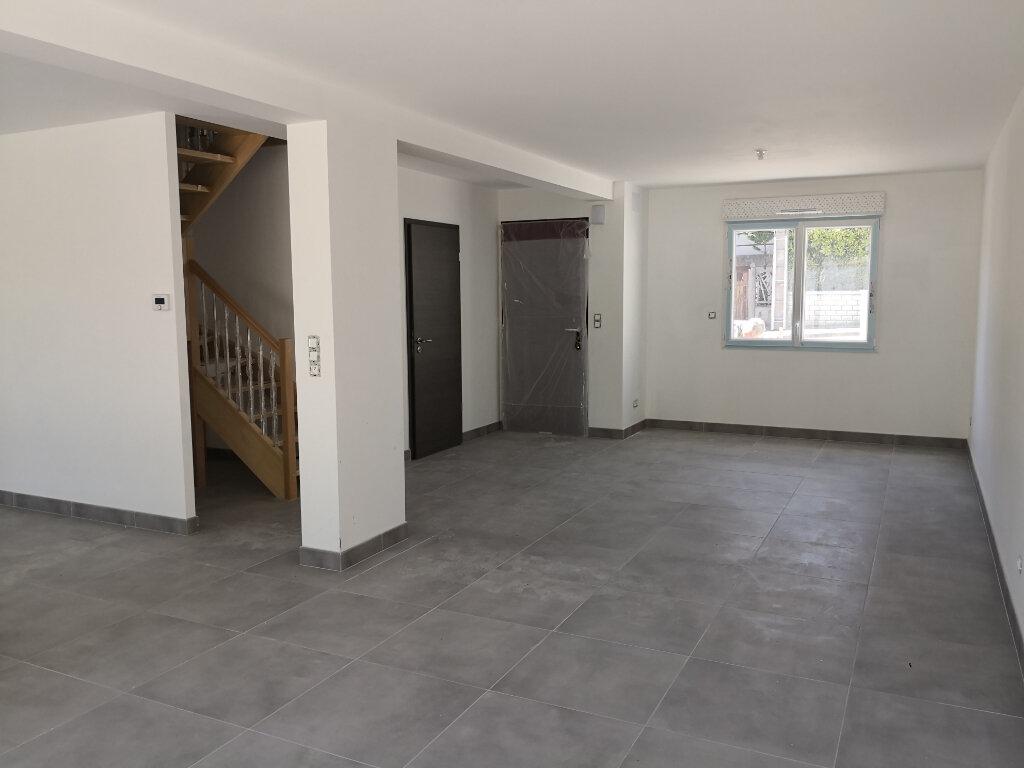 Maison à louer 5 125m2 à Maxéville vignette-3