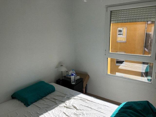 Appartement à louer 3 61m2 à Jarville-la-Malgrange vignette-7