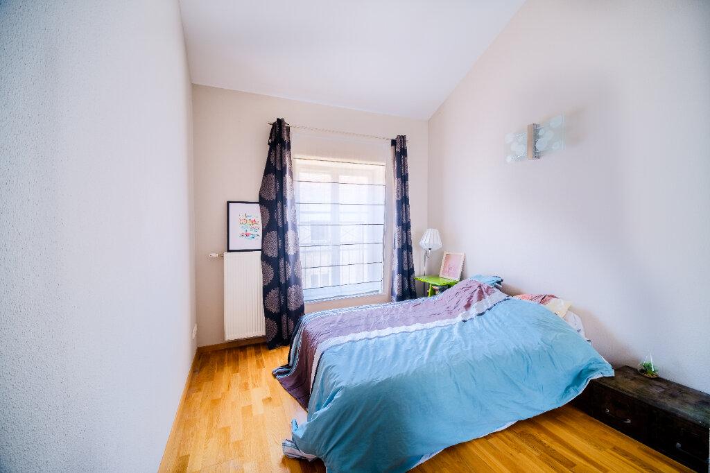 Appartement à vendre 5 107m2 à Nancy vignette-3