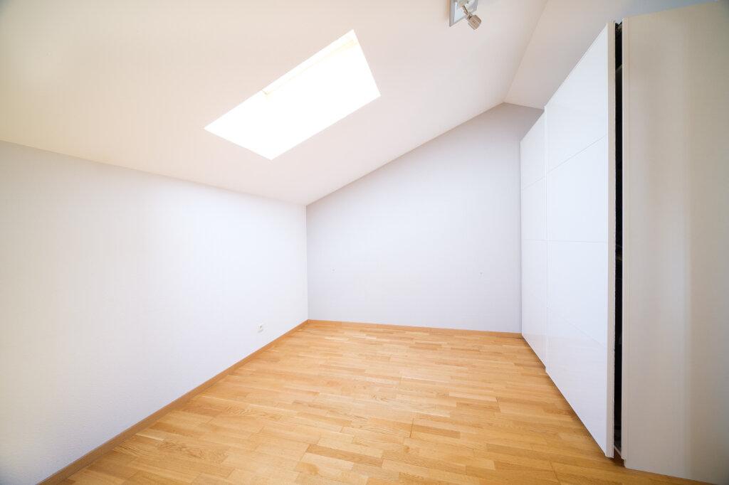 Appartement à vendre 5 107m2 à Nancy vignette-6