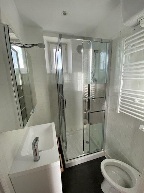 Appartement à louer 2 48m2 à Essey-lès-Nancy vignette-2