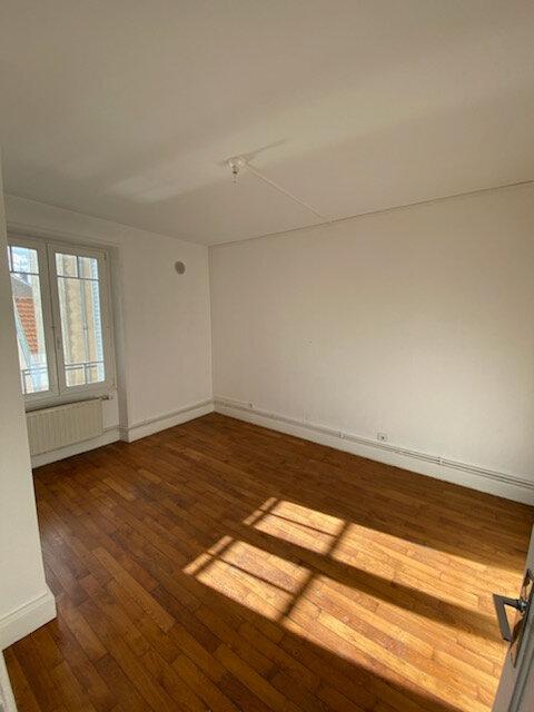 Appartement à louer 2 48m2 à Essey-lès-Nancy vignette-4