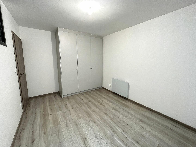 Appartement à louer 3 90m2 à Nancy vignette-4