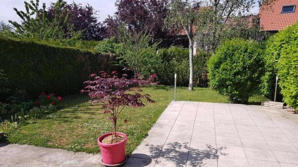Maison à vendre 6 120m2 à Vandoeuvre-lès-Nancy vignette-3