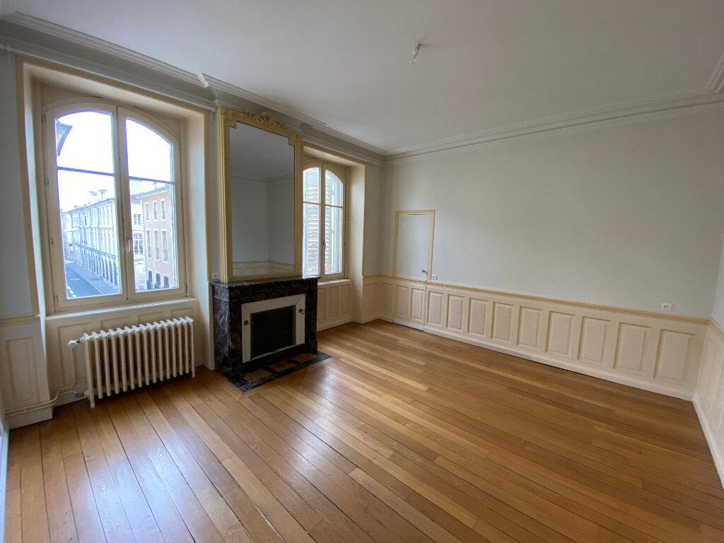 Appartement à louer 7 242m2 à Nancy vignette-11