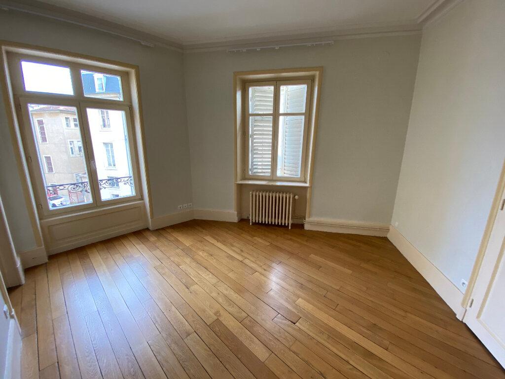 Appartement à louer 7 242m2 à Nancy vignette-12