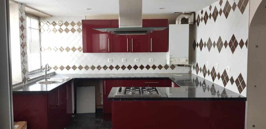 Appartement à louer 5 120m2 à Nancy vignette-3