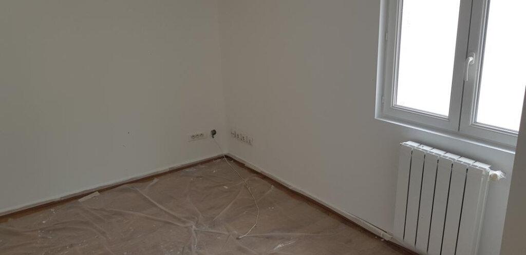 Appartement à louer 5 120m2 à Nancy vignette-5