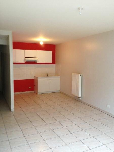 Appartement à louer 3 75m2 à Moyenmoutier vignette-1