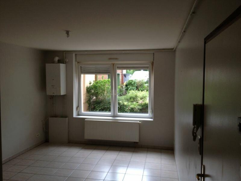 Appartement à louer 3 75m2 à Moyenmoutier vignette-2