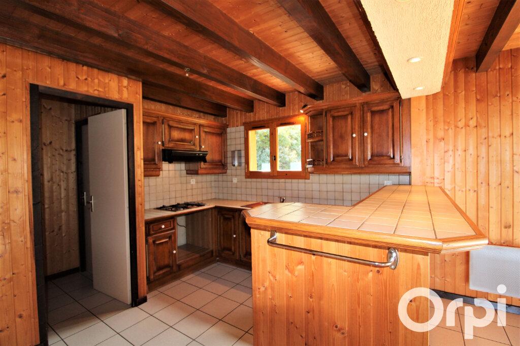 Maison à vendre 4 95m2 à Évian-les-Bains vignette-2