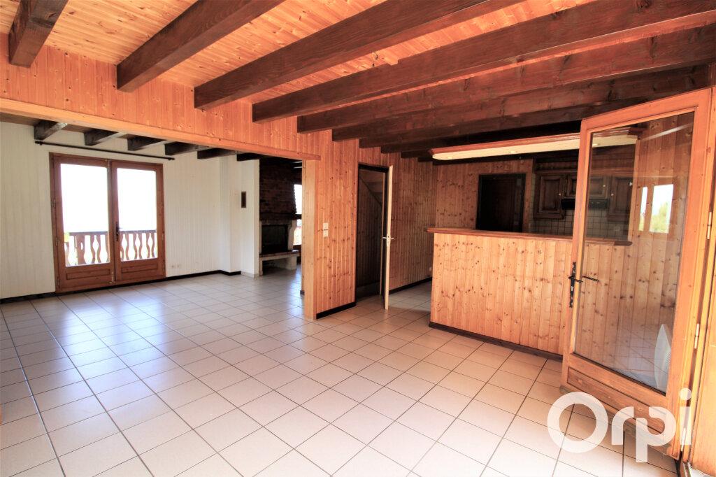 Maison à vendre 4 95m2 à Évian-les-Bains vignette-3